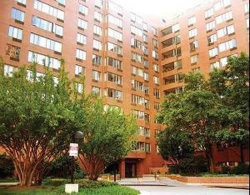 Photo of 801 S Plymouth Court, Unit Number 706, CHICAGO, IL 60605 (MLS # 10132172)