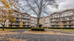 Photo of 250 W Parliament Place, Unit Number U316, MOUNT PROSPECT, IL 60056 (MLS # 10132244)