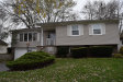Photo of 185 Old Mill Grove Road, LAKE ZURICH, IL 60047 (MLS # 10132626)
