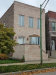 Photo of 3815 S Parnell Avenue, CHICAGO, IL 60609 (MLS # 10132725)