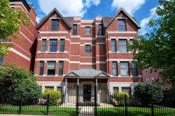 Photo of CHICAGO, IL 60622 (MLS # 10133335)