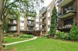 Photo of 1200 W Northwest Highway, Unit Number 309, MOUNT PROSPECT, IL 60056 (MLS # 10133700)
