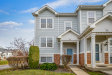 Photo of 475 Holiday Lane, HAINESVILLE, IL 60073 (MLS # 10133869)