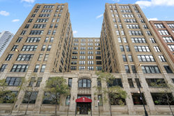 Photo of 728 W Jackson Boulevard, Unit Number 314, CHICAGO, IL 60661 (MLS # 10133881)