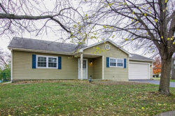 Photo of CAROL STREAM, IL 60188 (MLS # 10133906)
