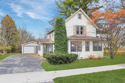 Photo of 622 Spring Street, BATAVIA, IL 60510 (MLS # 10133962)