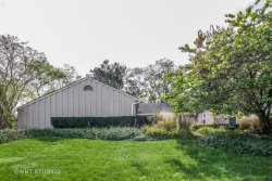 Tiny photo for 1401 Golden Bell Court, DOWNERS GROVE, IL 60515 (MLS # 10133973)
