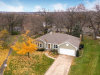 Photo of 803 Melrose Court, MCHENRY, IL 60050 (MLS # 10134079)