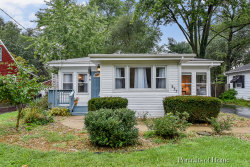 Photo of 337 Hamlet Street, BATAVIA, IL 60510 (MLS # 10134185)