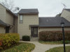 Photo of 708 Colby Court, GURNEE, IL 60031 (MLS # 10134262)