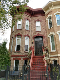 Photo of CHICAGO, IL 60612 (MLS # 10134307)