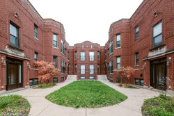 Photo of 3708 W Wrightwood Avenue, Unit Number 3C, CHICAGO, IL 60647 (MLS # 10134316)