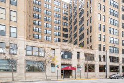 Photo of 728 W Jackson Boulevard, Unit Number 716, CHICAGO, IL 60661 (MLS # 10134424)