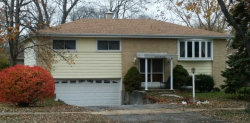 Photo of 1925 E Yuma Lane, MOUNT PROSPECT, IL 60056 (MLS # 10134666)