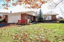 Photo of 8935 Doral Lane, ORLAND PARK, IL 60462 (MLS # 10134701)