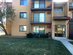 Photo of 9935 El Cameno Real Drive, Unit Number 1A, ORLAND PARK, IL 60462 (MLS # 10134888)