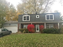 Photo of 6230 Stonewall Avenue, DOWNERS GROVE, IL 60516 (MLS # 10134949)