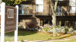 Photo of 1200 W Northwest Highway, Unit Number 216, MOUNT PROSPECT, IL 60056 (MLS # 10134972)