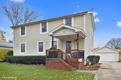 Photo of 26 W Glenlake Avenue, ROSELLE, IL 60172 (MLS # 10135184)