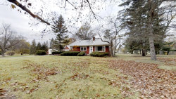 Photo of 2S146 Chillem Drive, BATAVIA, IL 60510 (MLS # 10135326)