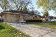 Photo of 2411 8th Parkway, WAUKEGAN, IL 60085 (MLS # 10135386)