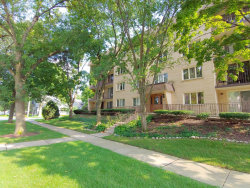 Photo of 225 E Wing Street, Unit Number 401, ARLINGTON HEIGHTS, IL 60004 (MLS # 10135412)