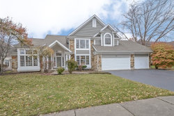 Photo of 549 Coventry Lane, BUFFALO GROVE, IL 60089 (MLS # 10135436)