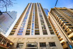 Photo of 200 N Dearborn Street, Unit Number 905, CHICAGO, IL 60601 (MLS # 10135599)