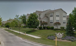 Photo of 34384 N Barberry Court, Unit Number 34384, ROUND LAKE, IL 60073 (MLS # 10135676)
