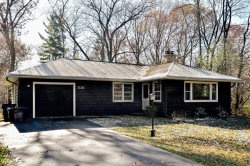 Photo of 1131 Timber Trails Road, DOWNERS GROVE, IL 60516 (MLS # 10135746)