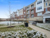 Photo of 2750 Commons Drive, Unit Number 404, GLENVIEW, IL 60026 (MLS # 10136062)