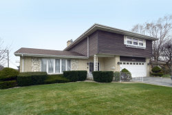 Photo of 1001 S Lancaster Street, MOUNT PROSPECT, IL 60056 (MLS # 10136071)