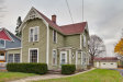 Photo of 209 Spring Street, CARY, IL 60013 (MLS # 10136143)