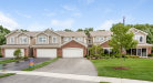 Photo of 1220 West Lake Drive, CARY, IL 60013 (MLS # 10136165)