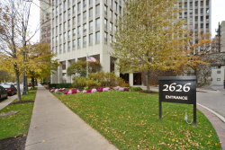 Photo of 2626 N Lakeview Avenue, Unit Number 604, CHICAGO, IL 60614 (MLS # 10136211)