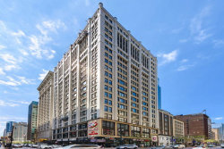 Photo of 8 W Monroe Street, Unit Number 2009, CHICAGO, IL 60603 (MLS # 10136402)