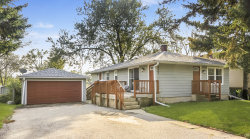 Photo of 217 S Rosedale Court, ROUND LAKE, IL 60073 (MLS # 10136813)