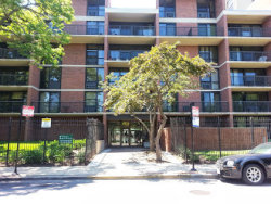 Photo of 2921 S Michigan Avenue, Unit Number 510, CHICAGO, IL 60616 (MLS # 10136839)