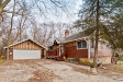 Photo of 39585 N Dilleys Road, WADSWORTH, IL 60083 (MLS # 10136970)