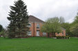 Photo of 601 Cove Drive, CARY, IL 60013 (MLS # 10137193)