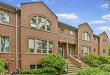 Photo of 1771 Dewes Street, Unit Number D, GLENVIEW, IL 60025 (MLS # 10137203)