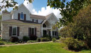 Photo of 6N680 Somerset Drive, ST. CHARLES, IL 60175 (MLS # 10137250)