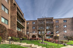 Photo of 601 W Huntington Commons Road, Unit Number 101, MOUNT PROSPECT, IL 60056 (MLS # 10137256)