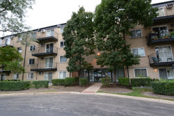 Photo of 2424 E Oakton Street, Unit Number 2C, ARLINGTON HEIGHTS, IL 60004 (MLS # 10137403)