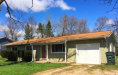 Photo of 3006 Highland Drive, CARY, IL 60013 (MLS # 10137605)