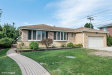 Photo of 9140 Keeler Avenue, SKOKIE, IL 60076 (MLS # 10137665)