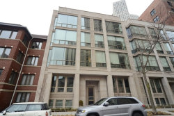 Photo of 422 W Deming Place, Unit Number 2W, CHICAGO, IL 60614 (MLS # 10137696)