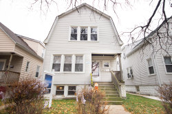 Photo of 5923 W Eastwood Avenue, CHICAGO, IL 60630 (MLS # 10137711)