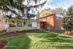 Photo of 1211 E Euclid Avenue, ARLINGTON HEIGHTS, IL 60004 (MLS # 10137735)