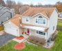 Photo of 1425 Fountain Green Drive, CRYSTAL LAKE, IL 60014 (MLS # 10137841)